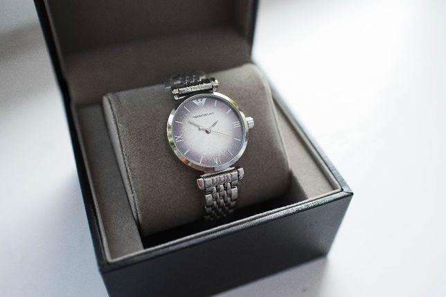 215 Zegarek Emporio Armani