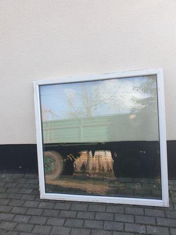 Okno używane 146.5cmx 143