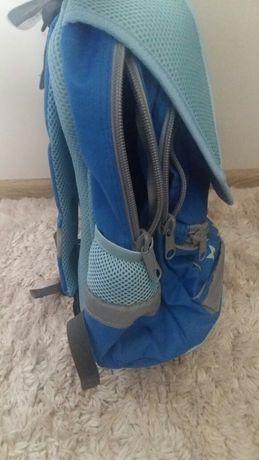 Sprzedam nowy tornister/plecak szkolny
