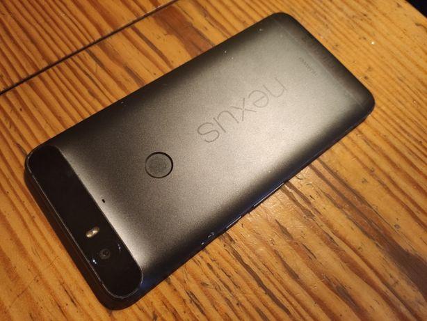 Huawei Nexus 6P 100% sprawny bez simlocka