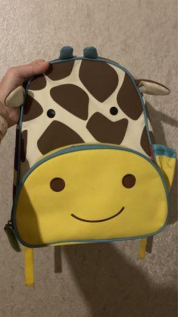 Детский рюкзак Skip&hop
