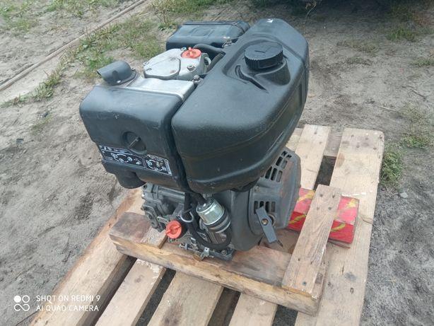 Silnik lombardini  15 LD 400 dizel jednocylindrowy