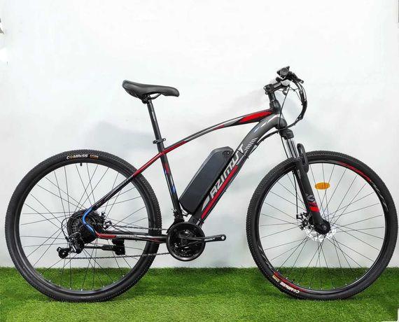 """Електровелосипед  29"""" 36V/500W"""