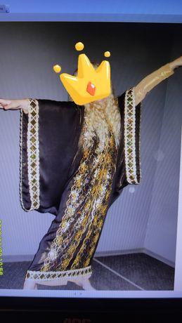 Восточный костюм  для танца, девочка
