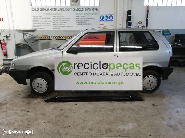 Para Peças Fiat Uno (146_)