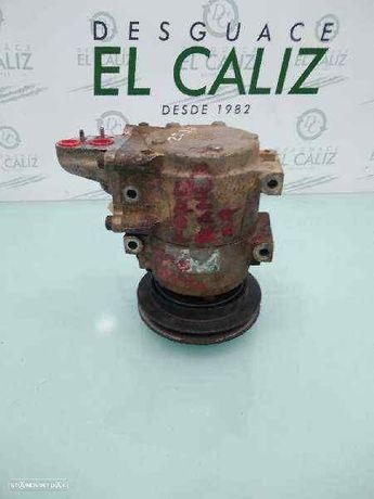 Compressor A/C FORD RANGER (ER, EQ, R_)