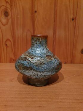 wazon unikalny piekny kolor Mirostowice cena z wysyłka