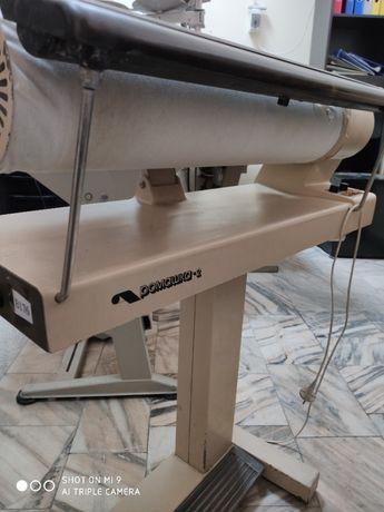 Продам гладильную машину Ромашка 2