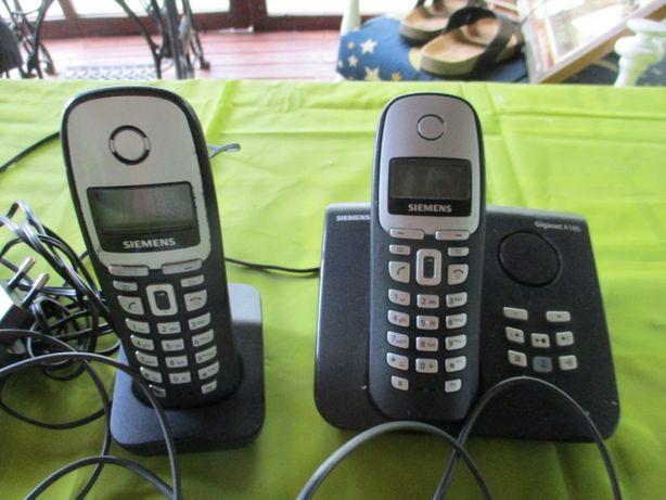 telefon simens
