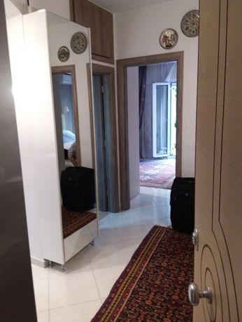 Сдам посуточно 2-х комнатную квартиру в прибрежном районе Афин