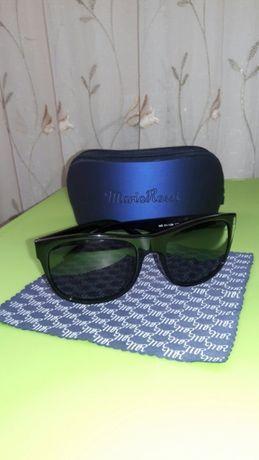 Фірмові сонцезахисні окуляри