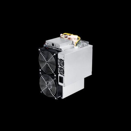 Асик-майнер/ ASIC Bitmain Antminer T15 23 TH/s