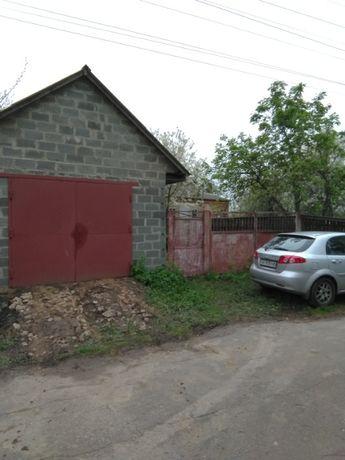 Продам кирпичный дом Пашковка