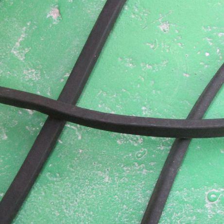 Уплотнительная резина для входных дверей и окон
