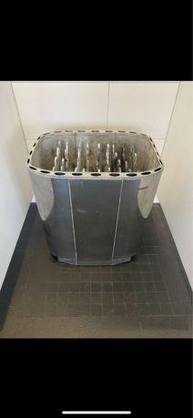 Piec do sauny 18kw
