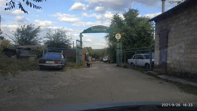 Продам гараж район кв Щербакова