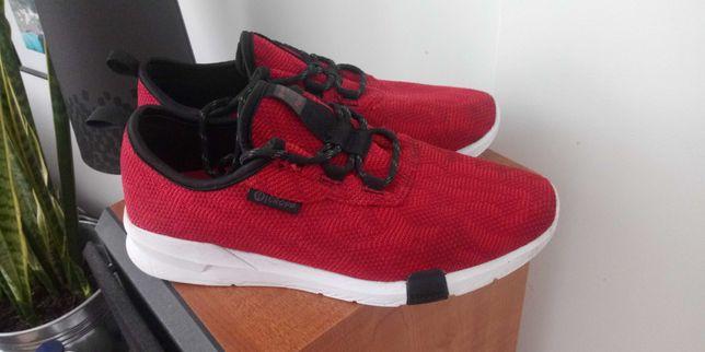 Adidasy buty Cropp 42 jak nowe