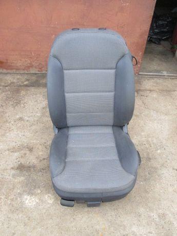 audi a3(8L)3D lift fotel kierowcy