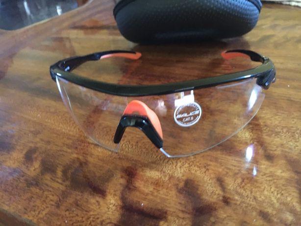 Oculos Salice ciclismo/btt desporto em geral