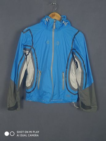 Продам куртку HELLY HANSEN