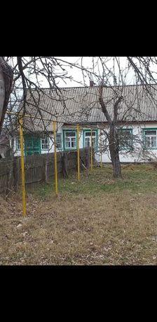 Продаётся дом