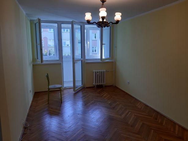 Mieszkanie komfortowe w Polkowicach na raty
