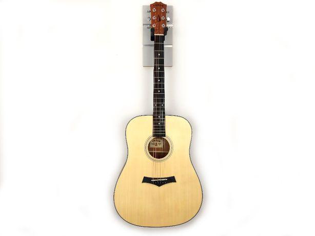 Nowa gitara akustyczna - ARROW Bronze NT - BRATPOL TORUŃ