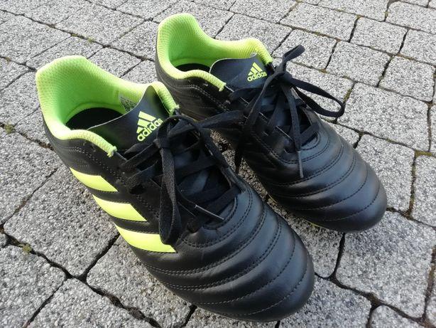 Buty piłkarskie Adidas Copa rozmiar 38