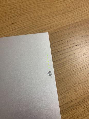 Bateria MacBook Pro  modelo A1175