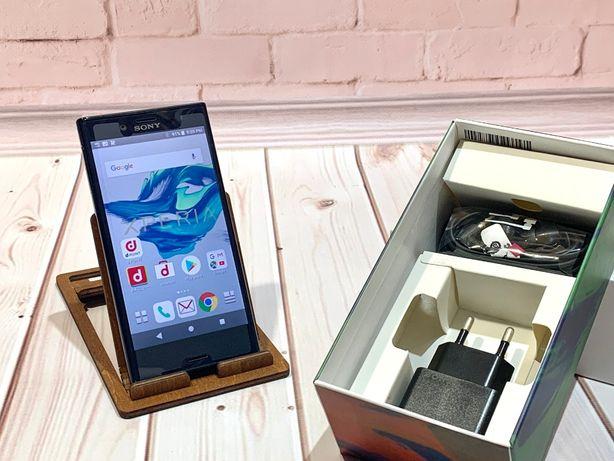 ‼️Новый. Запечатан. Sony Xperia X Compact Black (XZ1, XZ, Z5 compact