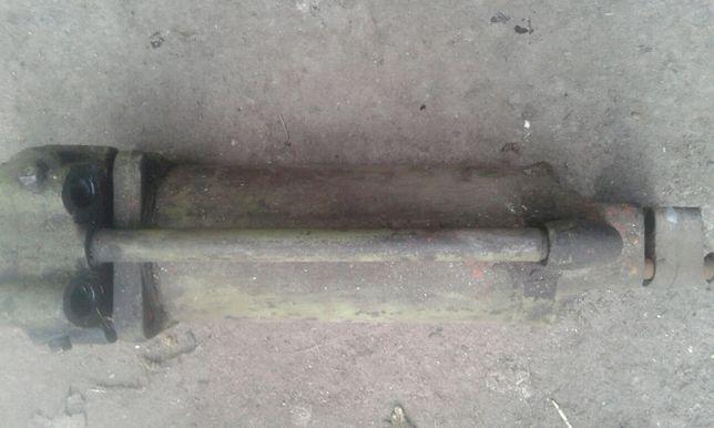 Гідроциліндер навіски Т150 ДТ 75