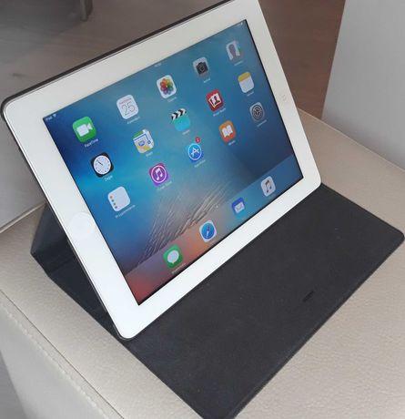 iPad 3 64 GB model MD330LL/A darmowa wysyłka