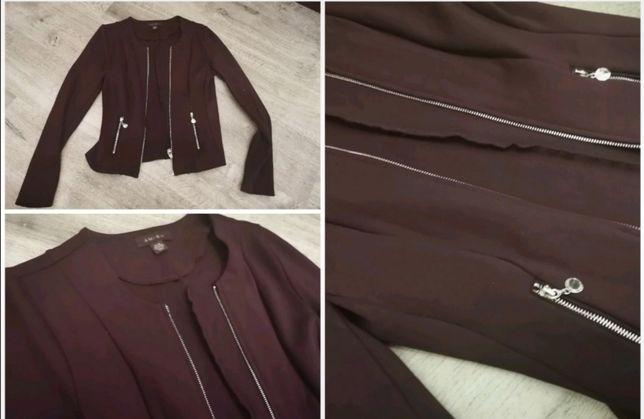 Bluza marynarka s/m