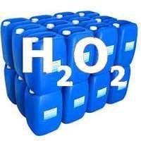 Перекись водорода, пергидроль,35%,50%,60%, разлив, H2O2,опт и розница