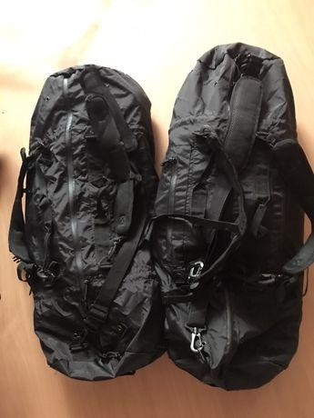 Dwie torby