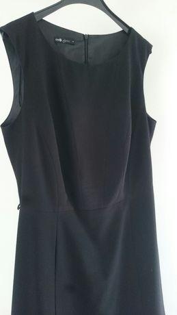 Сукня класична, платье