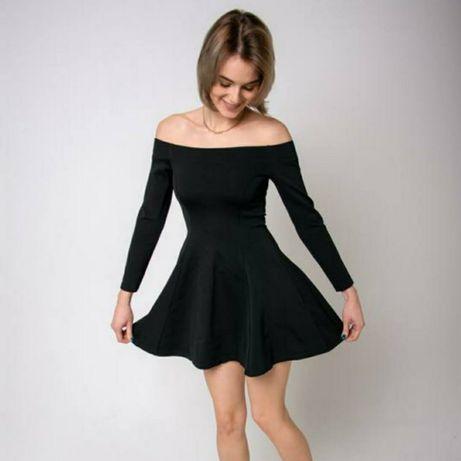 Жіноче плаття від H&M