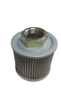 TAKEUCHI TB016 filtr hydrauliczny ssący