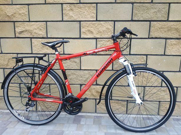 Продам велосипед Winora 28 колеса