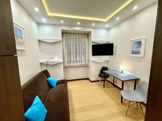 Mieszkanie Gdynia Centrum - 500 metrów od morza! 4-12 sierpnia!!