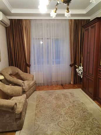 Сдаю очень уютную однокомнатую квартиру М. Дарница