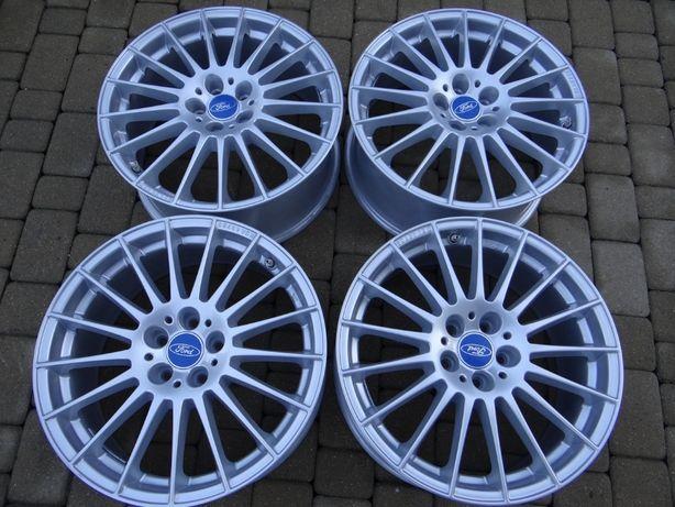 Ford s max c max mondeo kuga focus / 18 / rs st