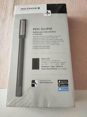 Inteligentny długopis MOLESKIN