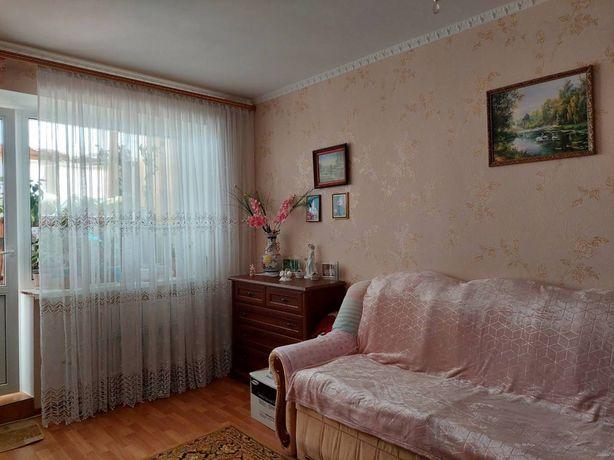 Продам 1-но комнатную квартиру на Добровольского