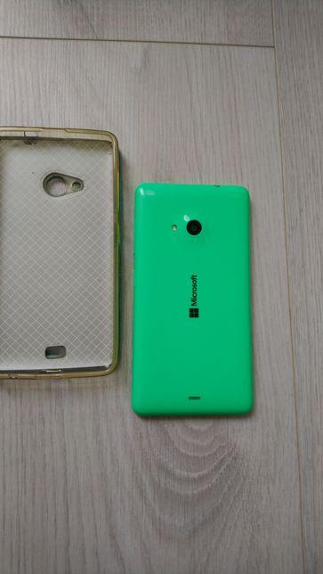 Telefon Microsoft Lumia 535