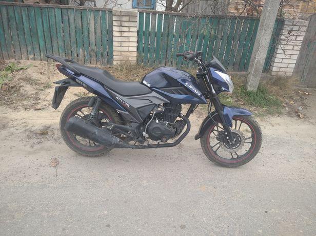 Продам мотоцикла