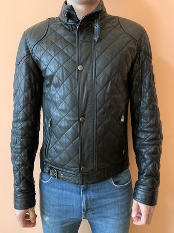 Продам нову куртку/ косуху, Belstaff 52розмір