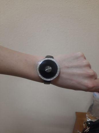 Продам женские часы Calvin Klein в новом состоянии