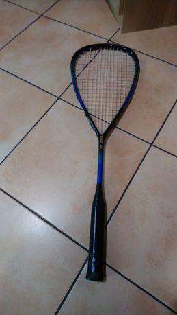 Rakieta do squasha Prince Extender Pro Comp Os 480cm