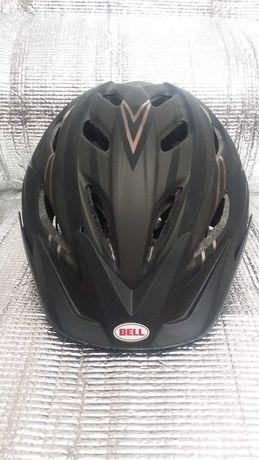 Bелошлем Bell (USA)
